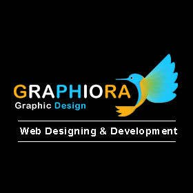 Profile image of graphioradesign