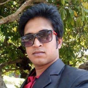 rajudiu77 - Bangladesh