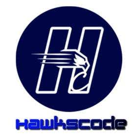 Profile image of hawkscodeau