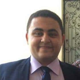 Profile image of sidawiyk