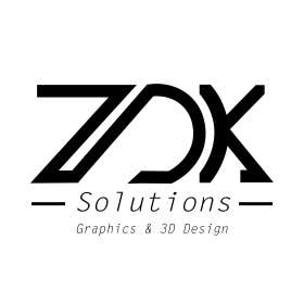 Profile image of zdksolutions