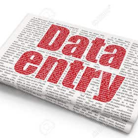 dataentrygroups - Bangladesh