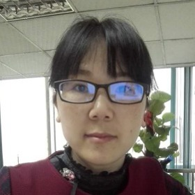 Profile image of helenxiaoli