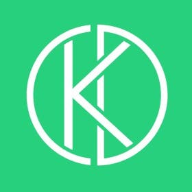 Profile image of Kevin Coyle Design Co.