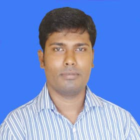 Profile image of mayank9696