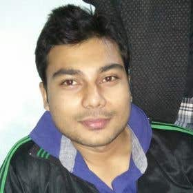 Profile image of imkoushikdutta90