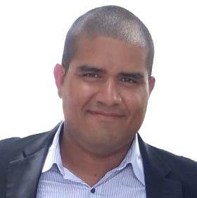 beltran0404 - Venezuela