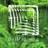 Bimagining's Profile Picture