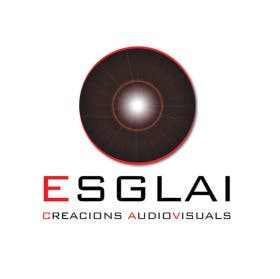 Profile image of esglai