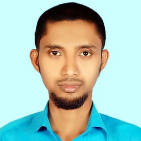 Profile image of jibon50