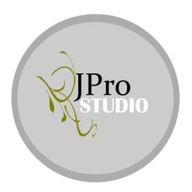 Profile image of jprostudio