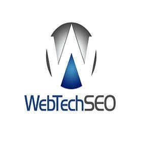 Profile image of webtechseo12