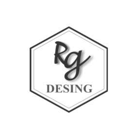 Profile image of rgdesingve