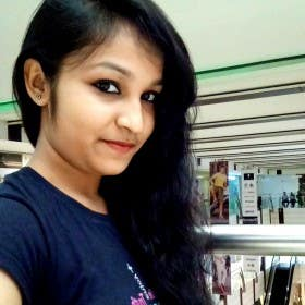 Profile image of swetakundu5