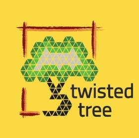 Gambar profil twistedtree