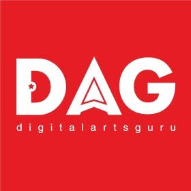 digitalartsguru - Sri Lanka