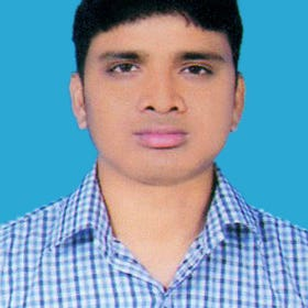 Profile image of santanuhazra07