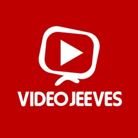 Profile image of videojeeves