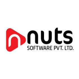 Profile image of nutssoftware