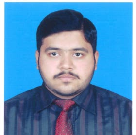 Profile image of usmansahi2012
