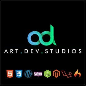 Profile image of Artdev Studios