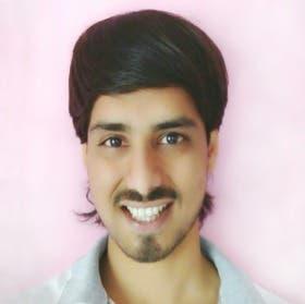 rahul181817 - India