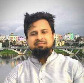 nayemreza007 - Bangladesh