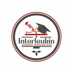Profile image of interleukin