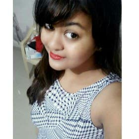 Profile image of megha4858