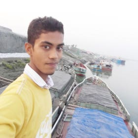 Profile image of zulfikar98