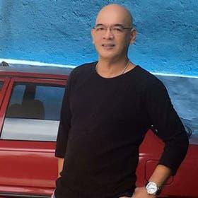 caloylvr - Philippines