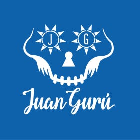 Profile image of juanguru9