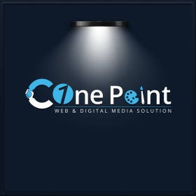 Profile image of COne Point