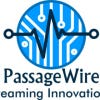 Passagewire's Profile Picture