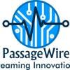 Passagewire's Profile Picture