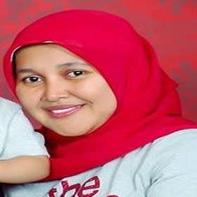 feramahateasril - Indonesia