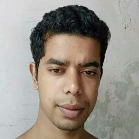 Profile image of azizulhoque520