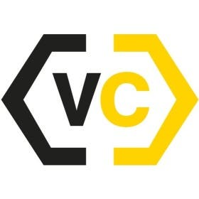 Profile image of ValidCode Development