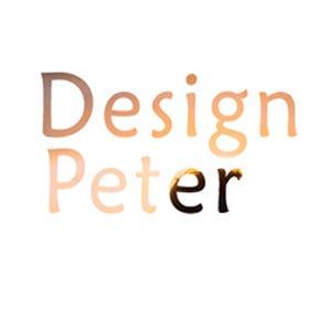 DesignPeter - Bangladesh