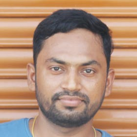 Profile image of dinesh89kang