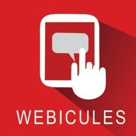 Webicules - India