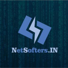 Profile image of netsofters