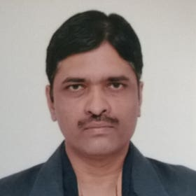 Profile image of nirmal2006