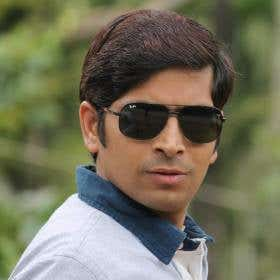 Profile image of ashutosh9910