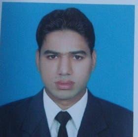 rafzal655 - Pakistan