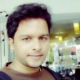 shivam360 - India