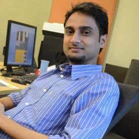 designersahab - India