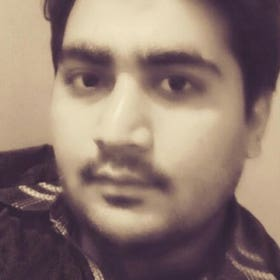Profile image of awais1020