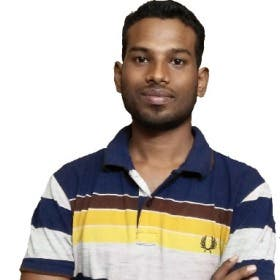 Profile image of gourav8877