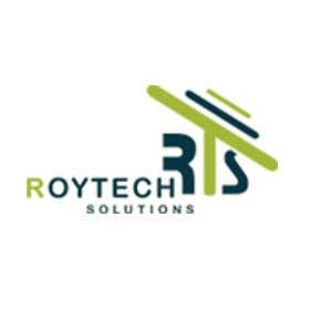Profile image of Roytech Solutions